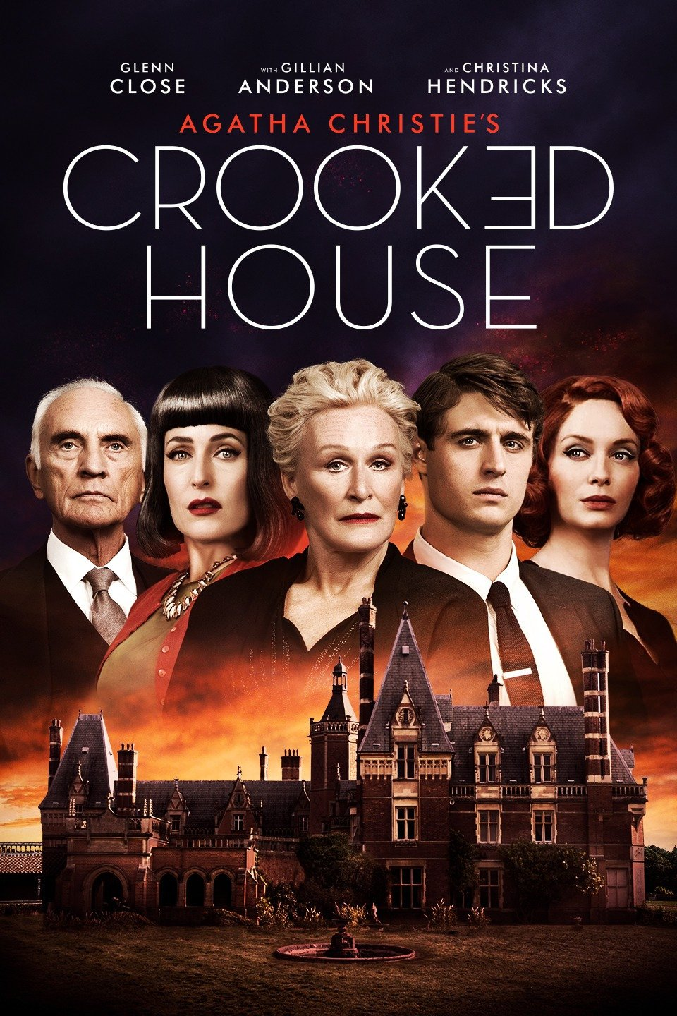 Movies - Must see or Avoid? - Page 2 644973_crooked_house_v8