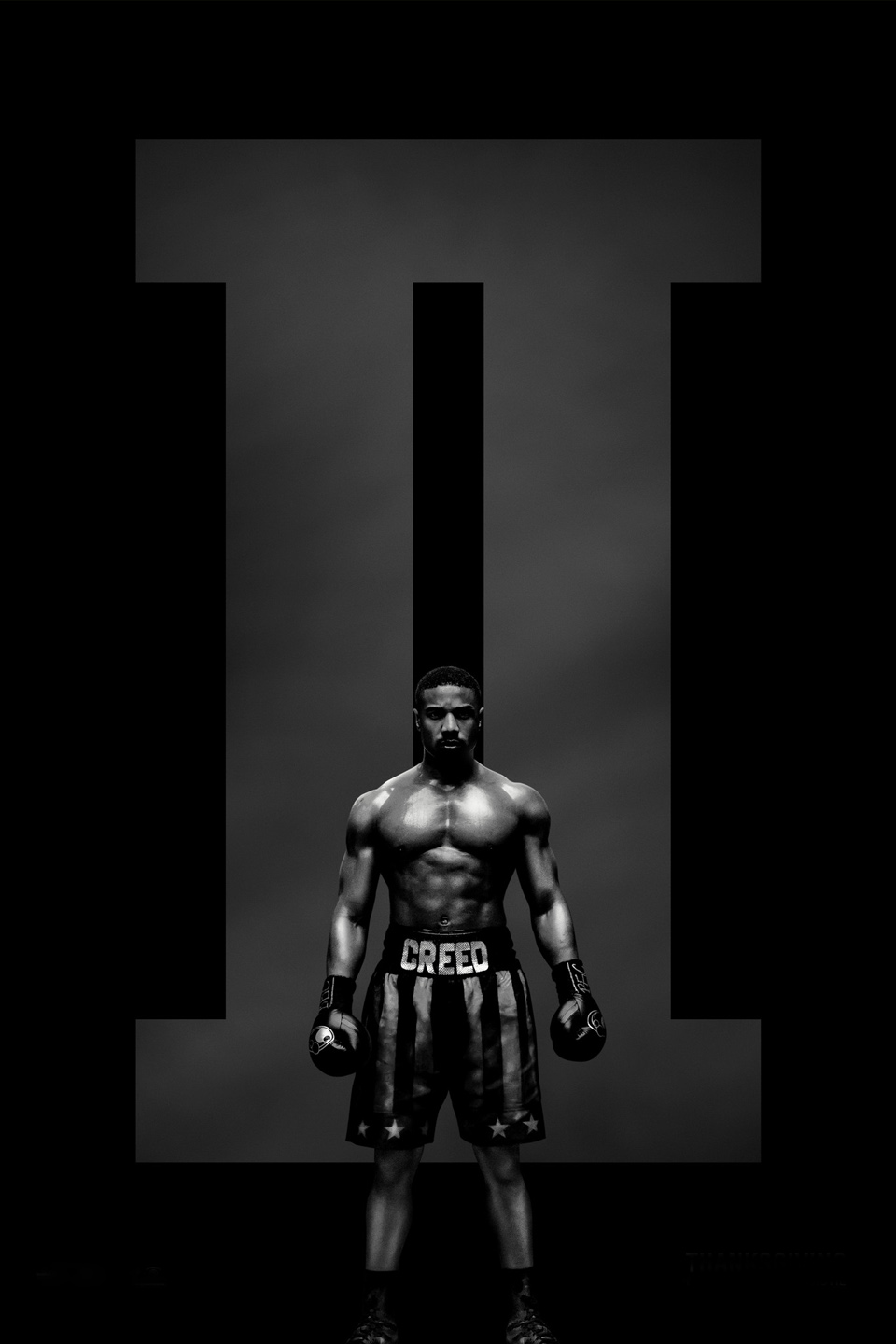 Creed 2 2019-BRRip-720p/480p-Direct Links