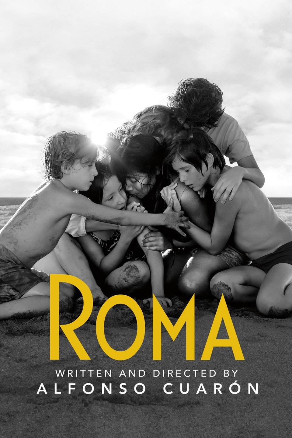 Image result for Roma