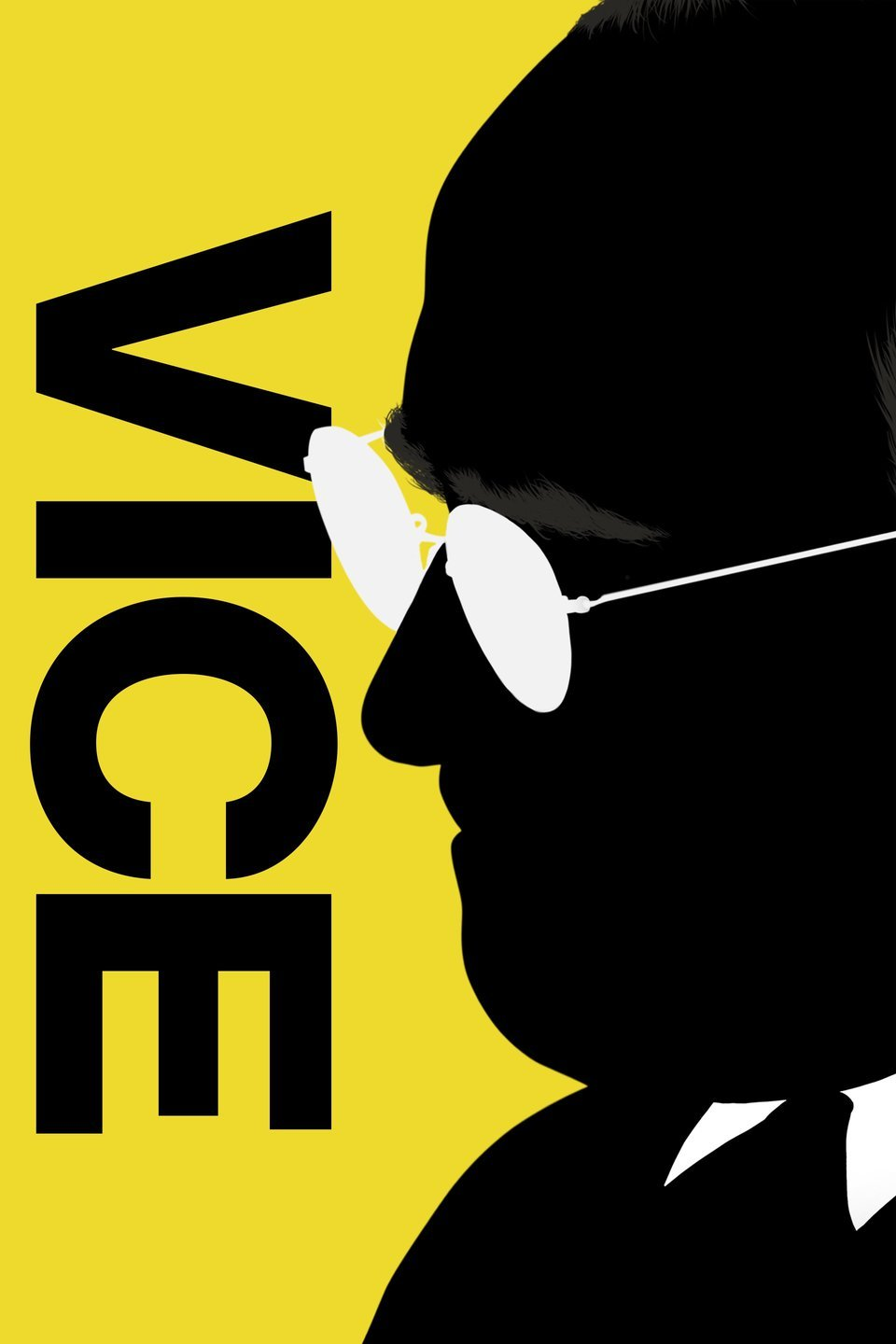 Image result for vice 2018 awards